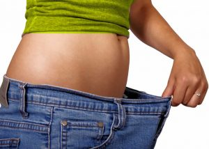 Weight Loss and You- What You Need to Know