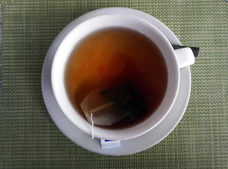 Does Wu Yi Tea Really Work For Weight Loss