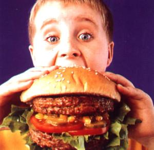 Jared Subway diet
